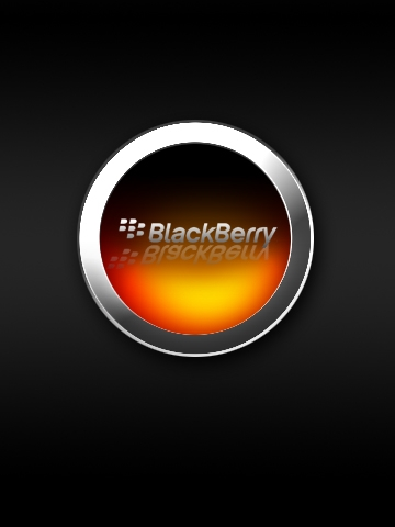 Blackberry orb wallpaper iphone blackberry blackberry orb wallpaper voltagebd Images