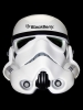 Blackberry Storm Trooper