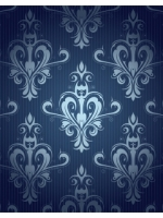 elegant wallpaper vector