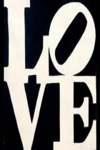 Black And White Love IPhone Wallpaper