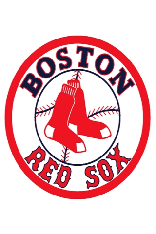 Boston Red Sox 10 Wallpaper