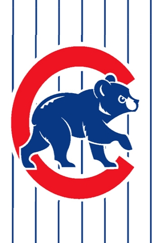 Chicago Cubs 9 Wallpaper