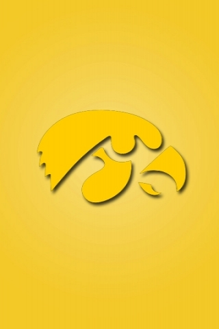 hawkeye iphone wallpaper