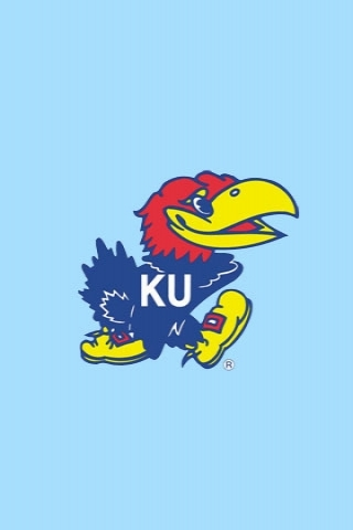 Kansas University Wallpaper ...