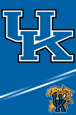 kentucky wildcats wallpapers for android