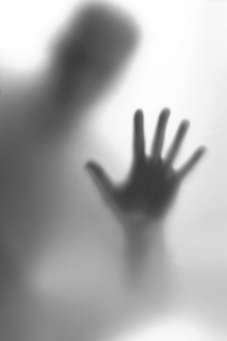 Scary shadow wallpaper - Scary wallpaper iphone ...