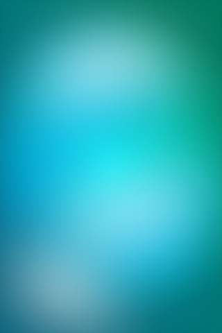 gallery for teal wallpaper iphone