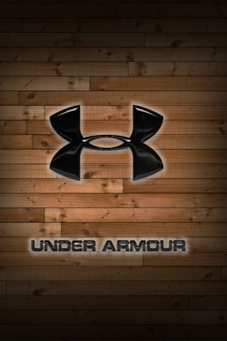 iphone wallpaper under armour - photo #8