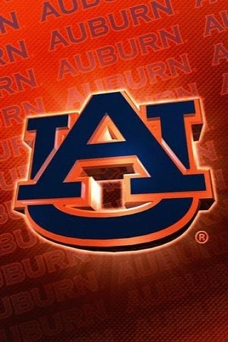 university of auburn wallpaper