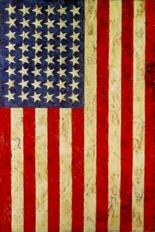 vintage american flag iphone wallpaper images pictures