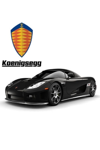 Koenigsegg Logo Wallpaper Iphone 33297 Trendnet