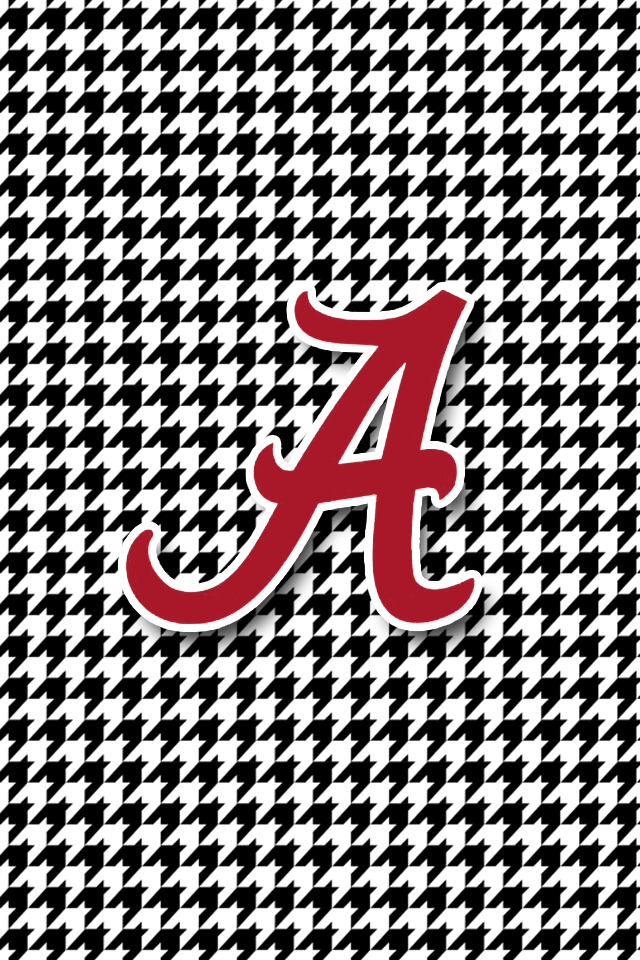 Alabama Crimson Tide i...