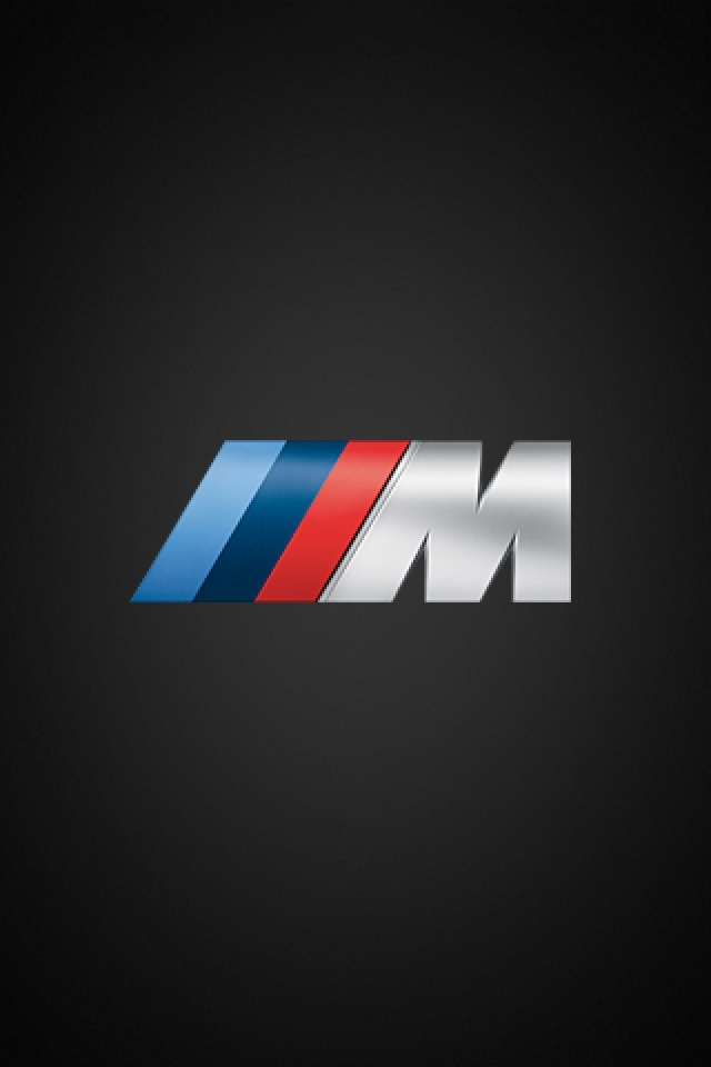 BMW M Series Wallpaper